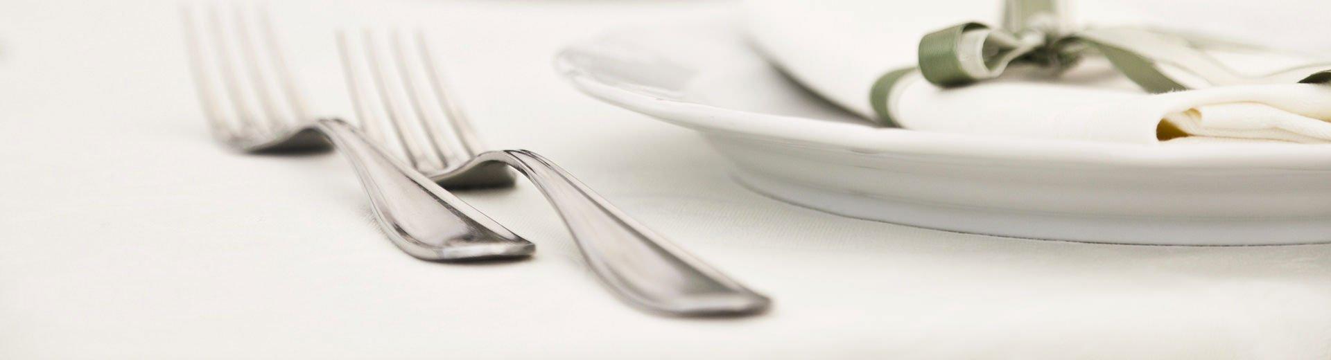 Restaurant gastronomique au coeur de la nature alsacienne