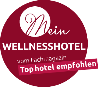Ausg_Wellnesshotel