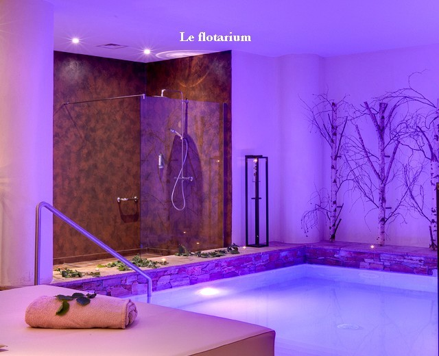 les soins in dits du spa de la cheneaudiere. Black Bedroom Furniture Sets. Home Design Ideas