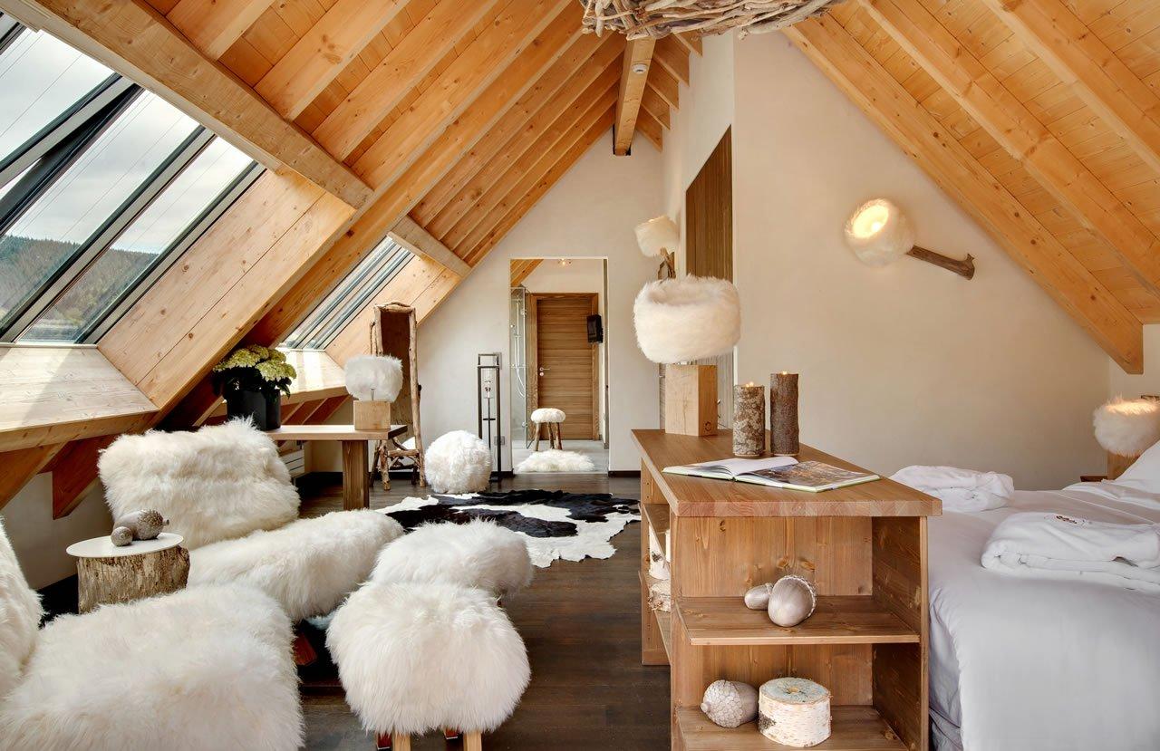 Hotel jacuzzi privatif lorraine belle chambre avec - Chambre avec jacuzzi privatif region parisienne ...