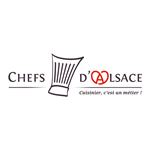 logo-chef-alsace