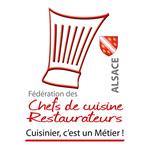 logo-chef-restaurateur