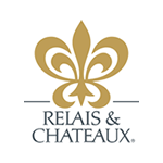 logo-relais-chateau
