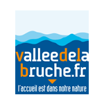 logo-valle-bruche