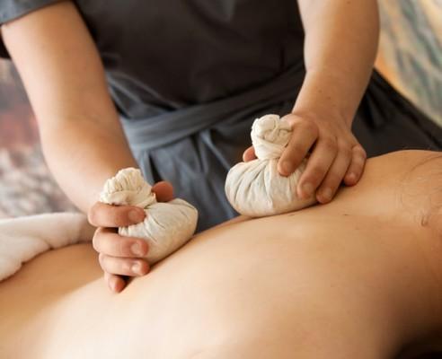 640-soin-massage