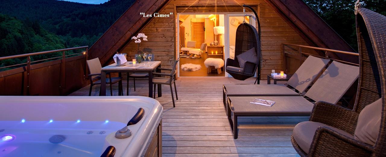 hotel jacuzzi privatif lorraine. Black Bedroom Furniture Sets. Home Design Ideas